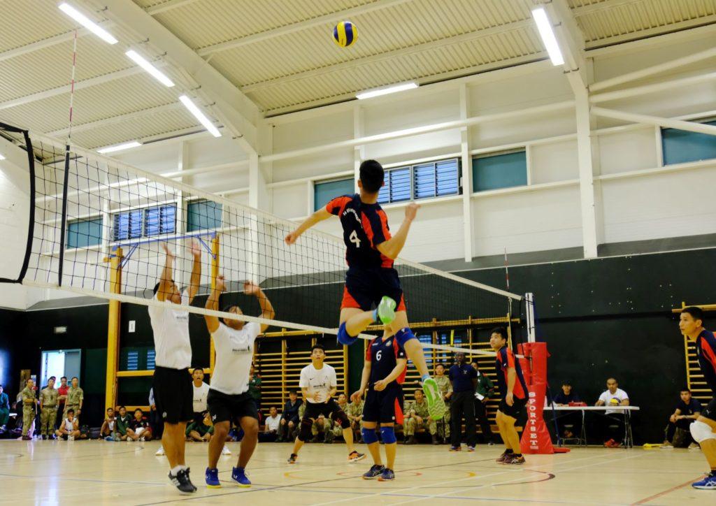volleyball_004