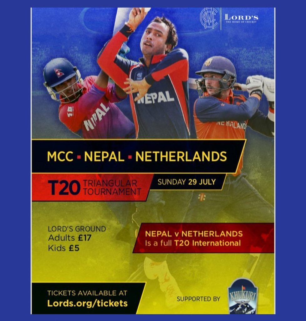 lords-nepal-jul-18