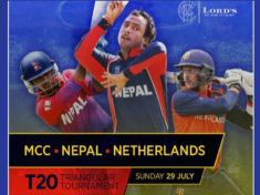lords-nepal-jul-18-cut