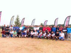 bg-golf-2018_002