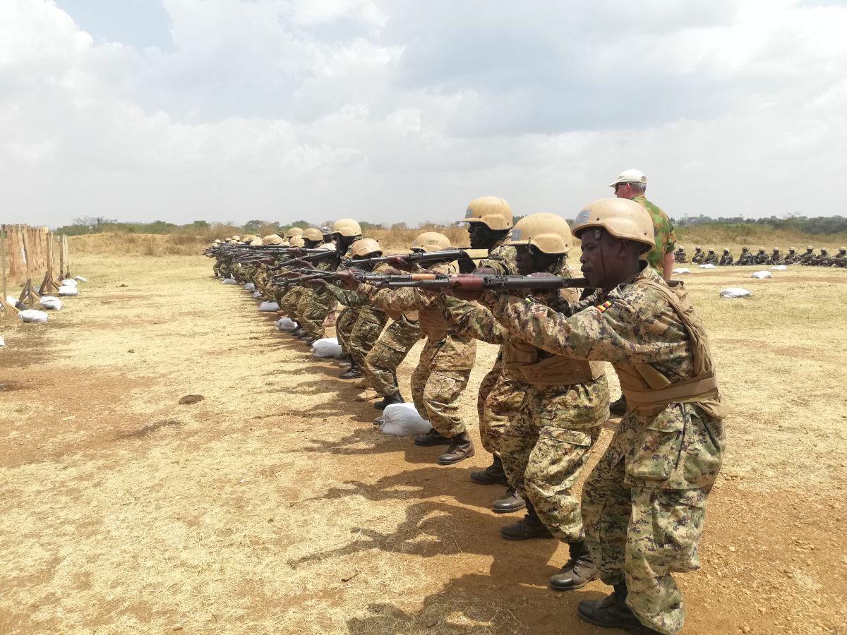 2 RGR STTT Uganda 001
