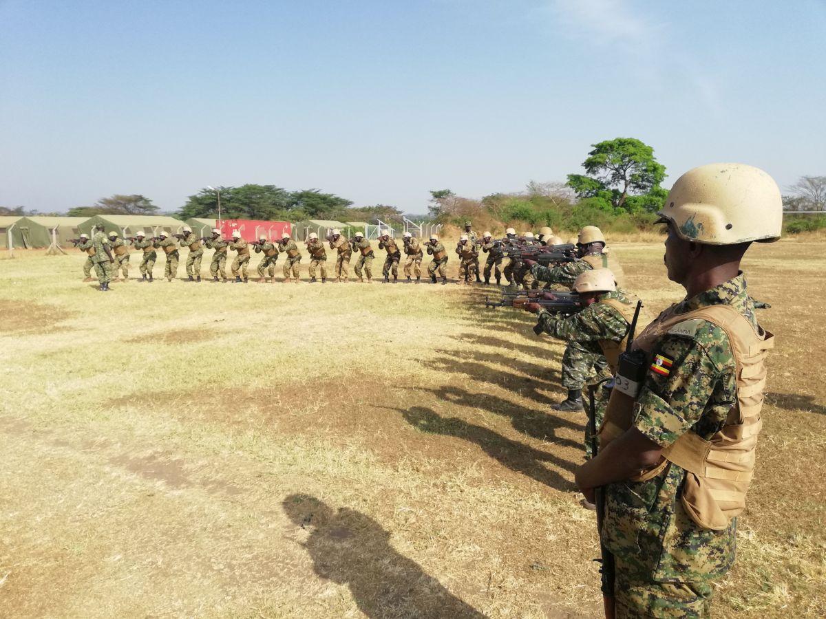 2 RGR STTT Uganda 004