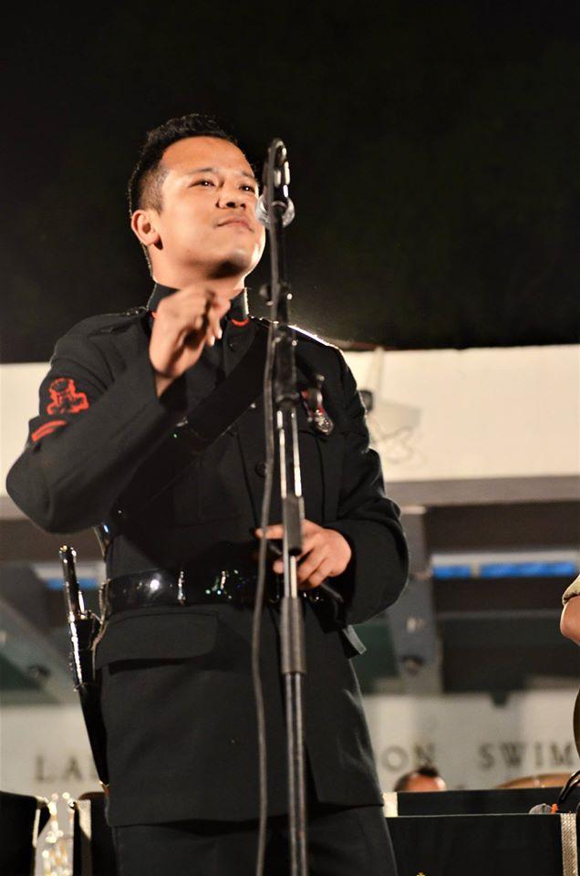 Band Delhi 7
