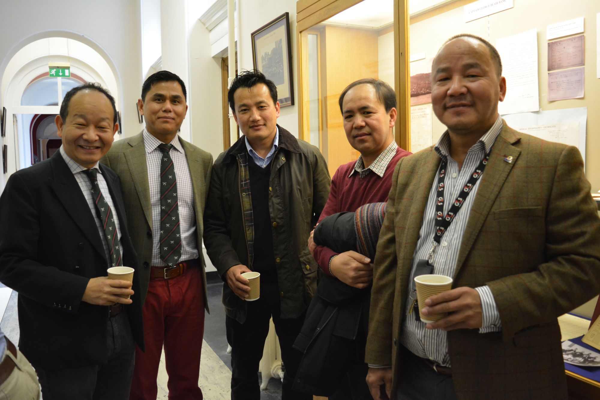 GBA Annual Briefing Day 2017 010