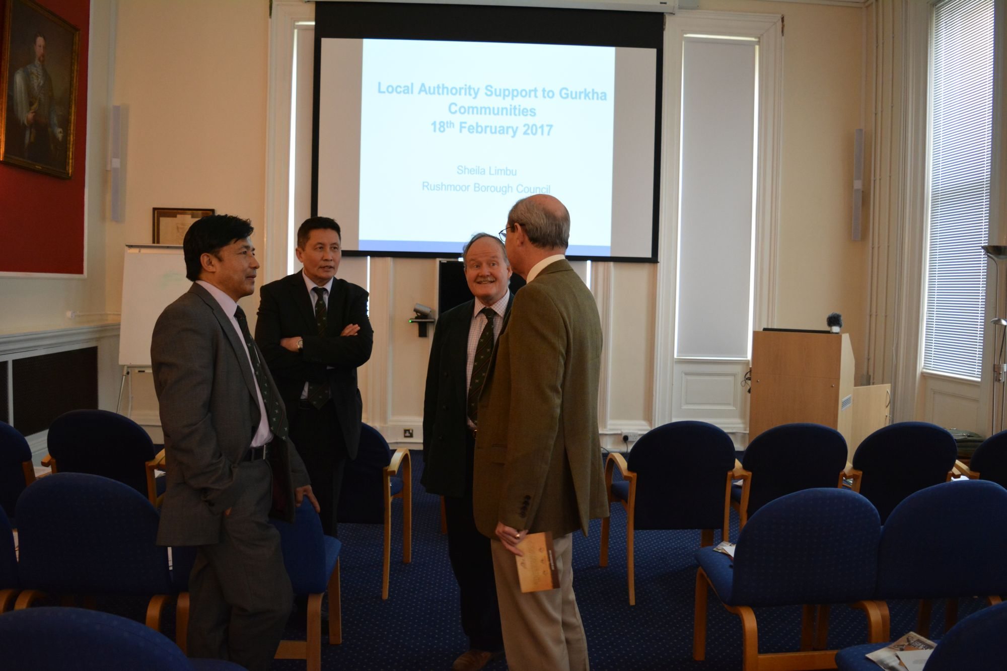 GBA Annual Briefing Day 2017 015