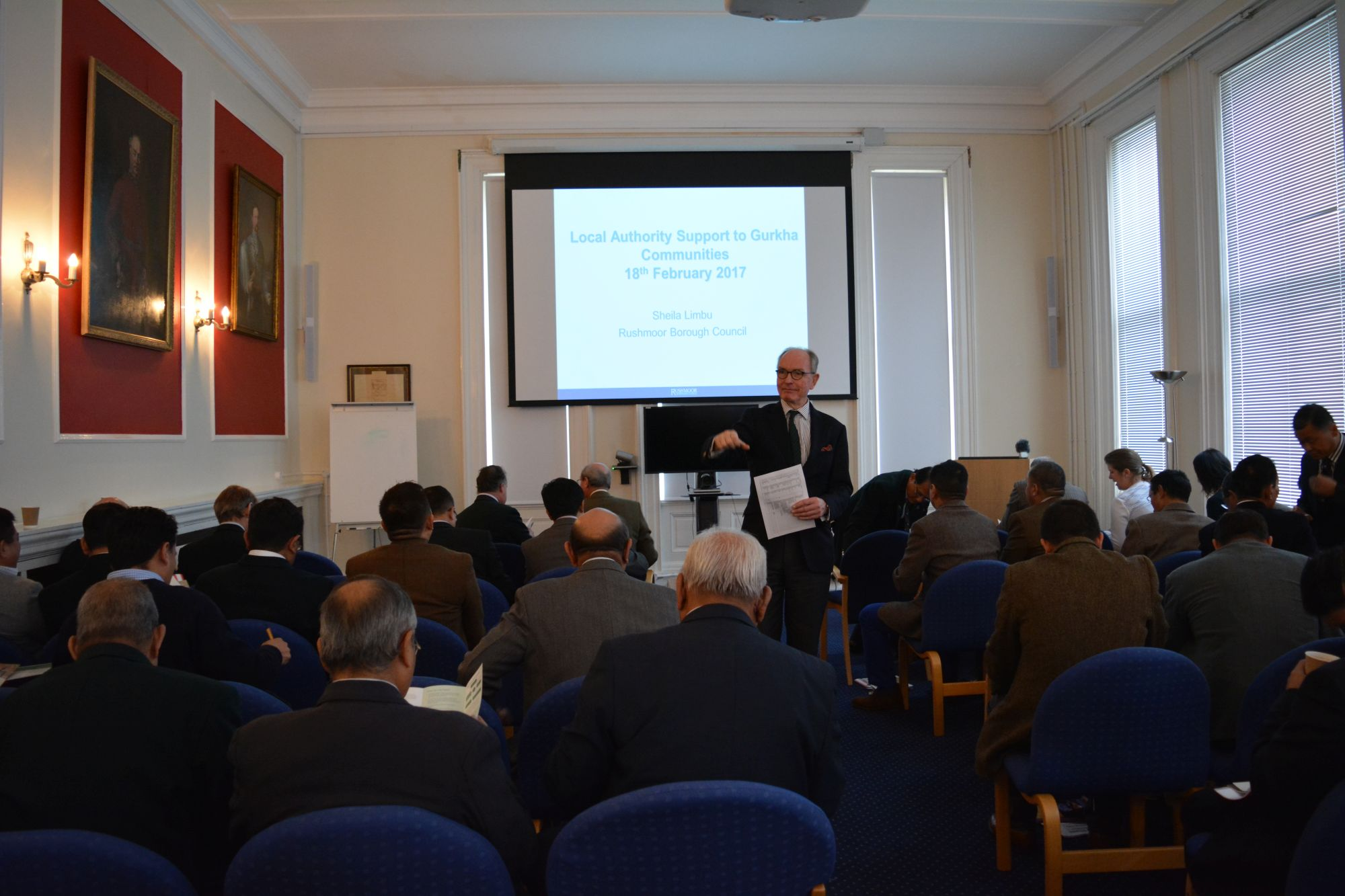 GBA Annual Briefing Day 2017 022