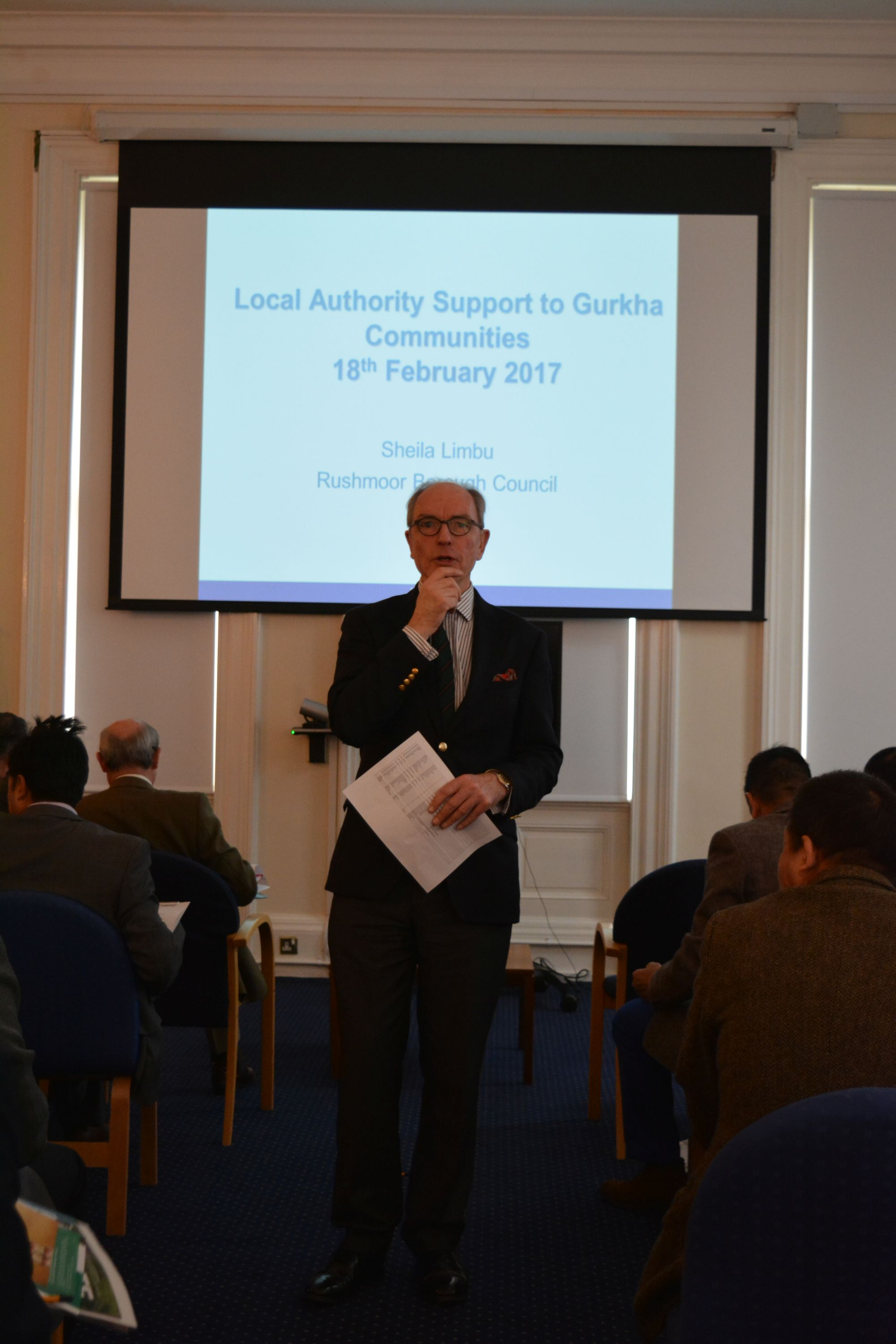 GBA Annual Briefing Day 2017 023