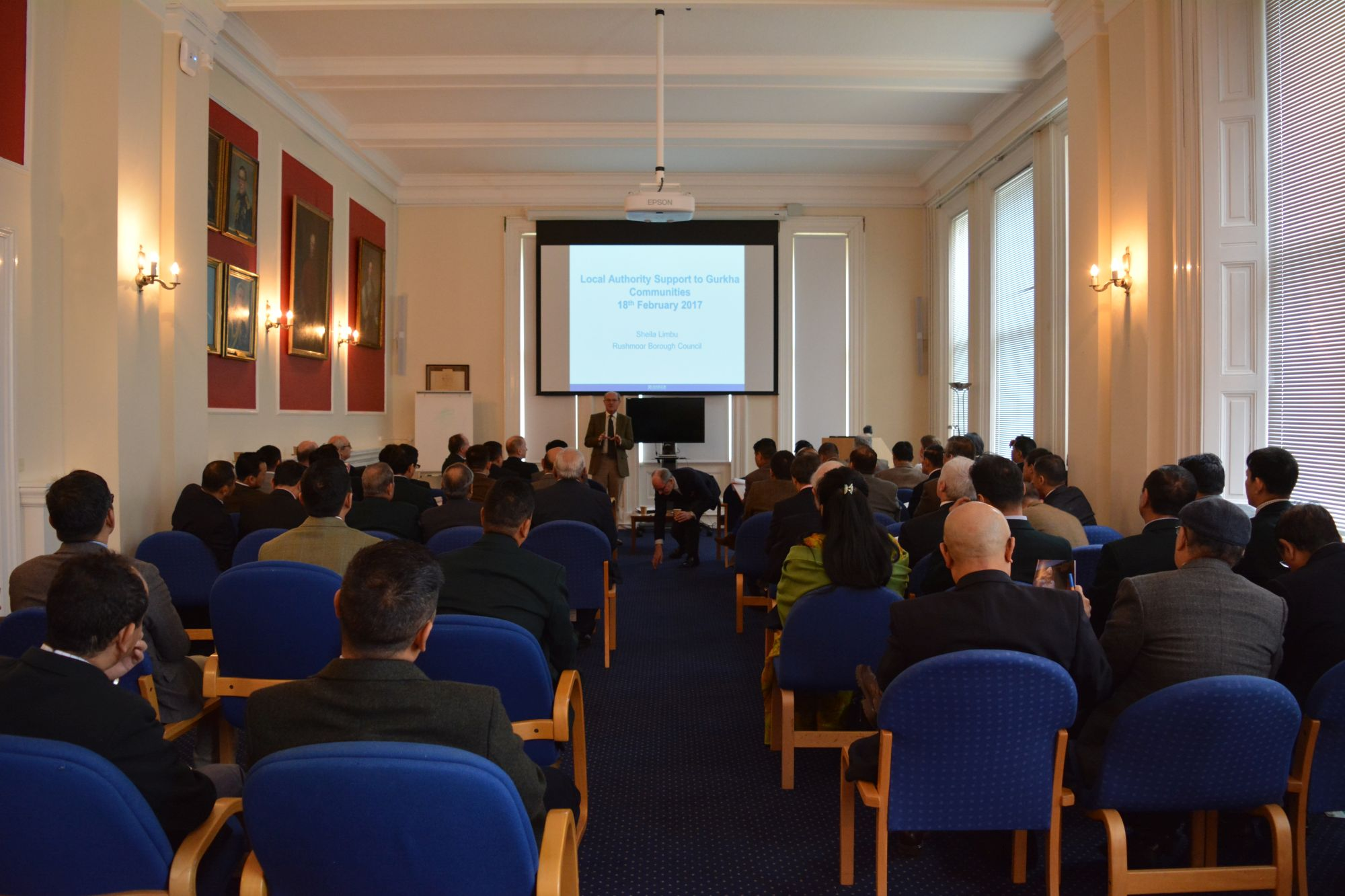 GBA Annual Briefing Day 2017 024