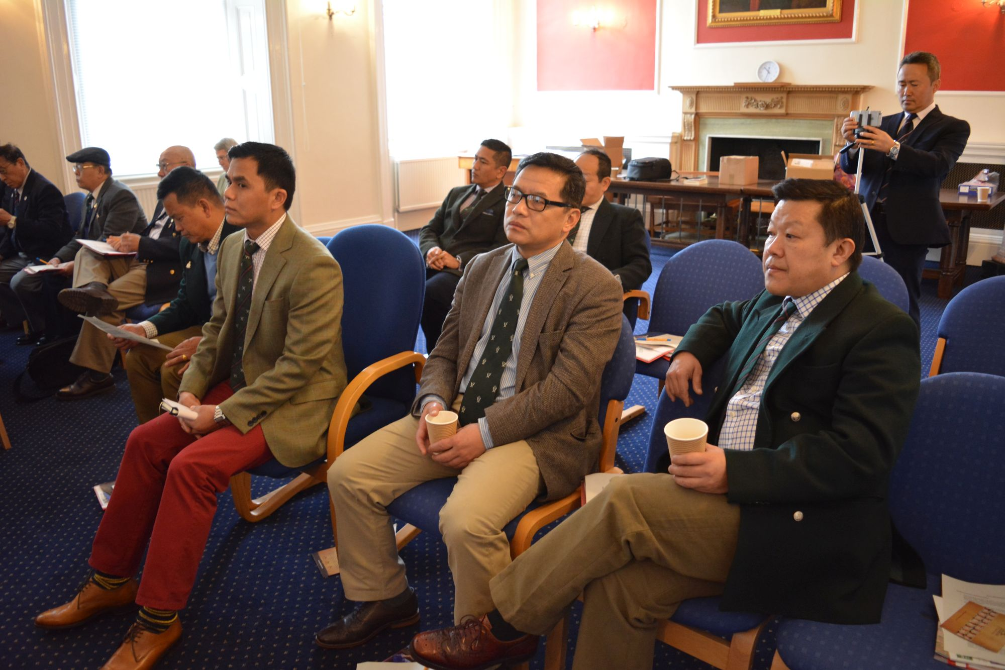GBA Annual Briefing Day 2017 027