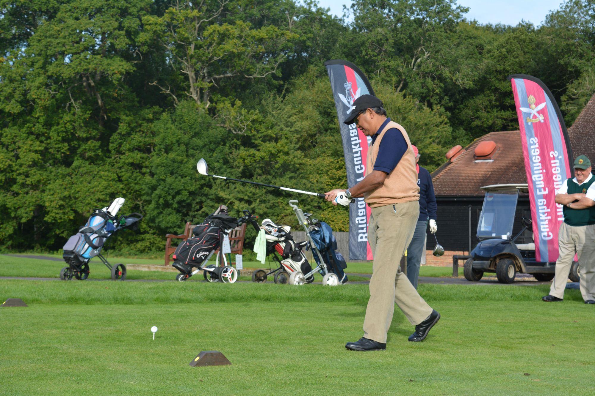 GBA Golf Day 007