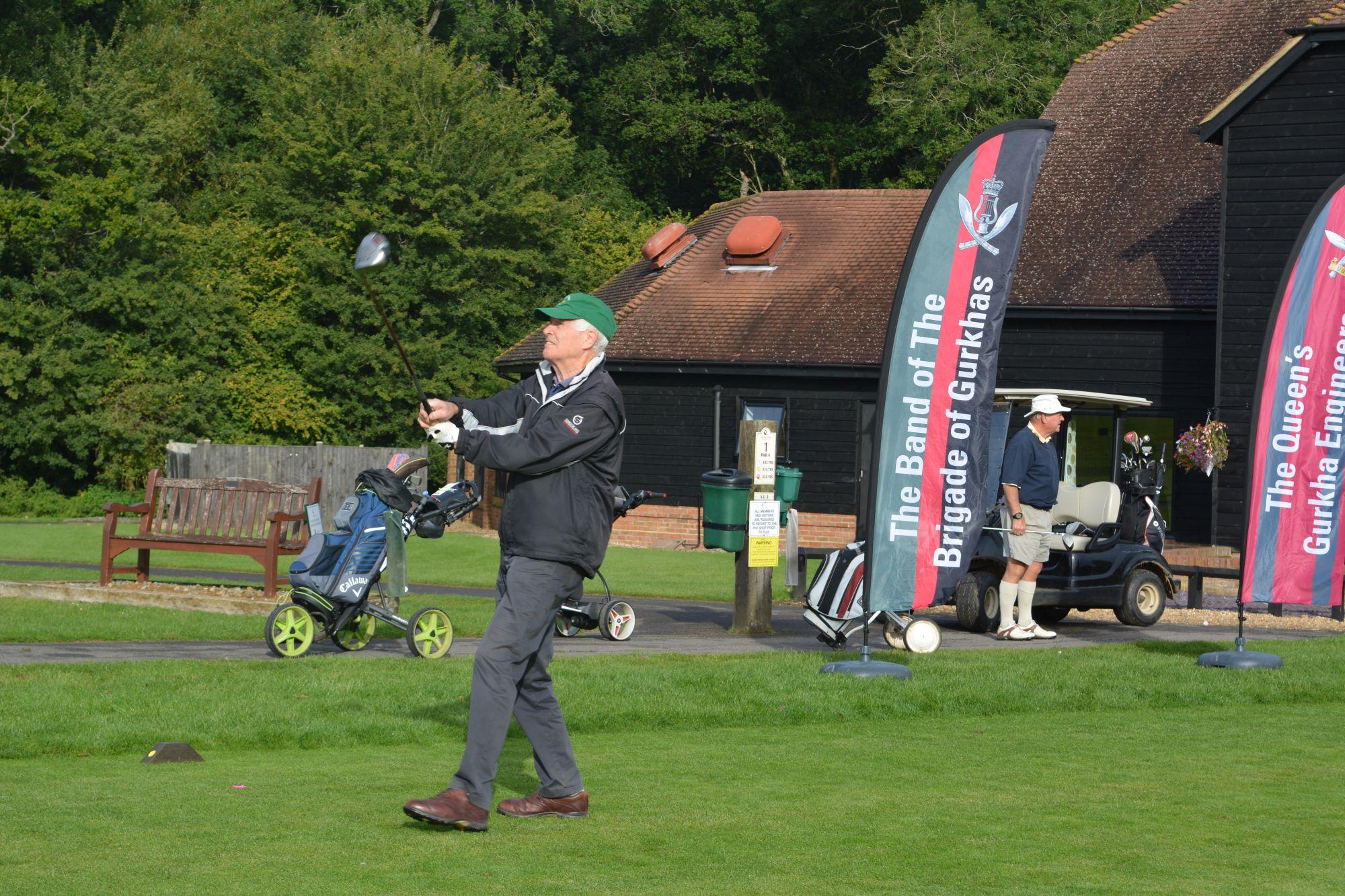 GBA Golf Day 011