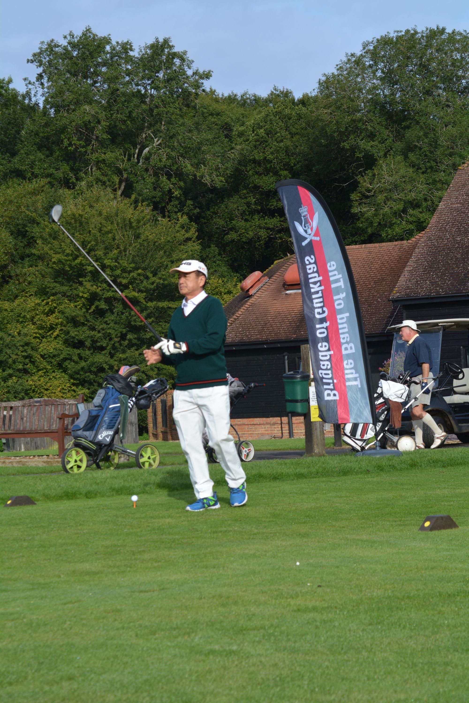 GBA Golf Day 013