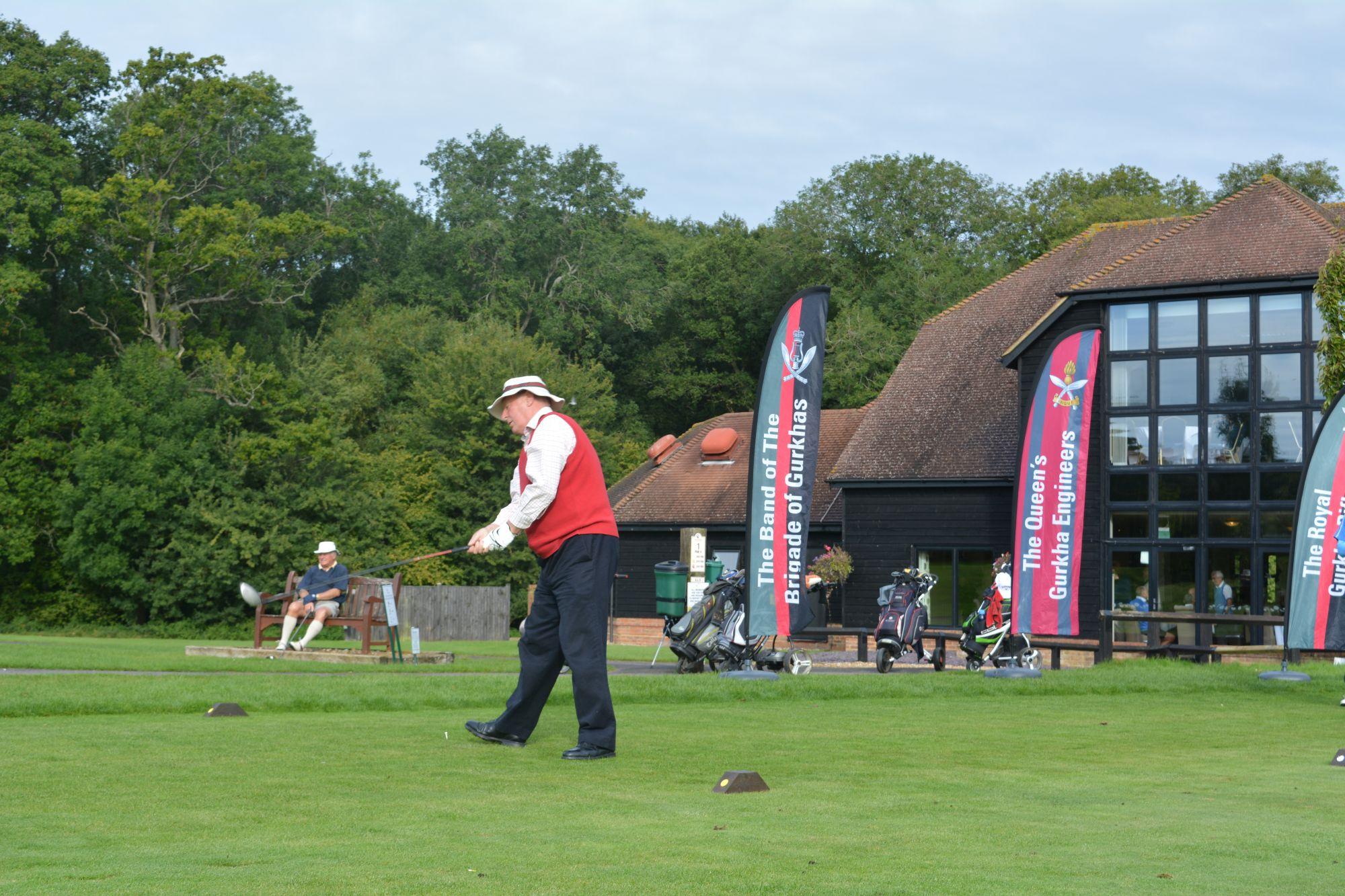 GBA Golf Day 019
