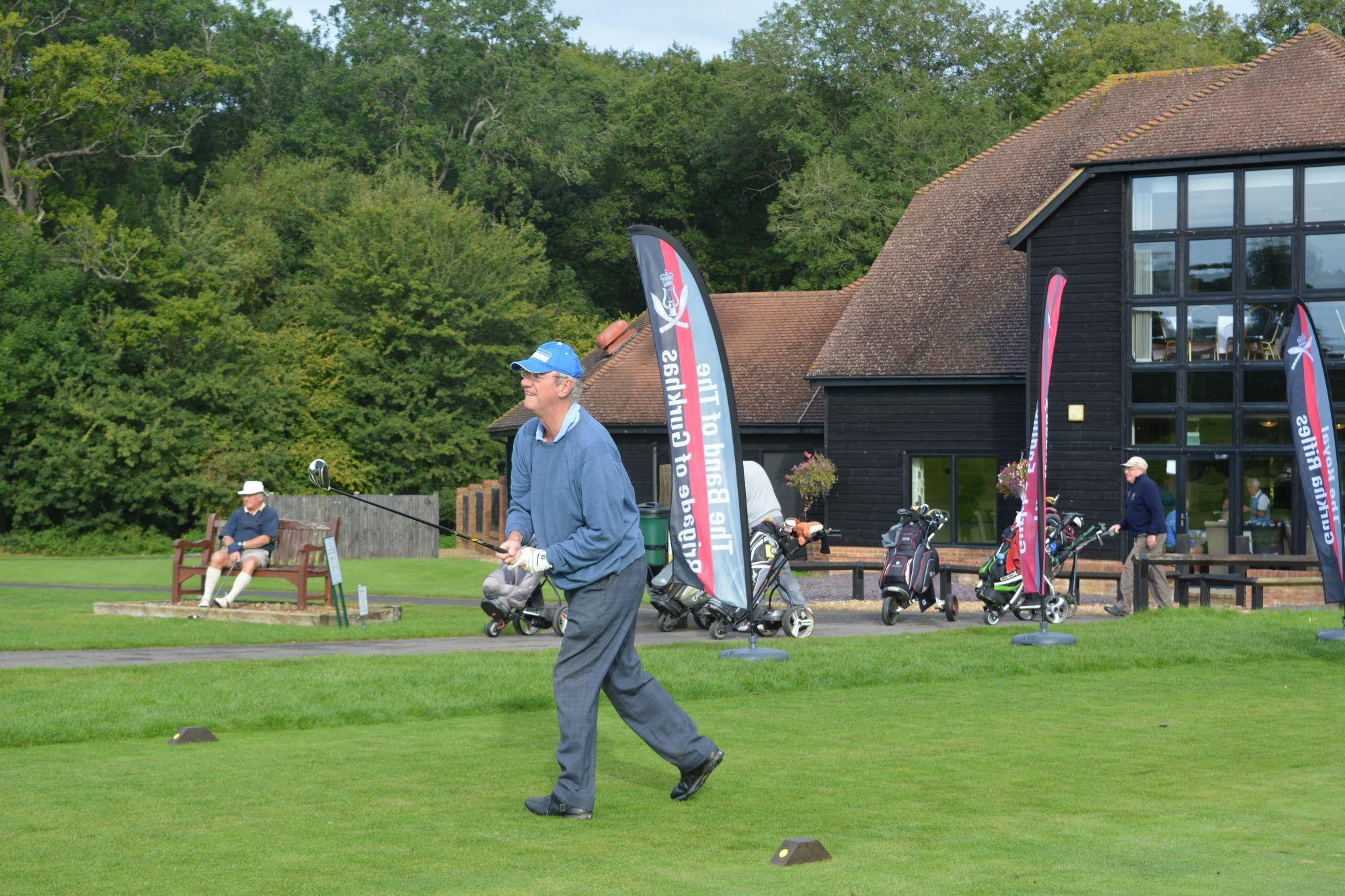 GBA Golf Day 020
