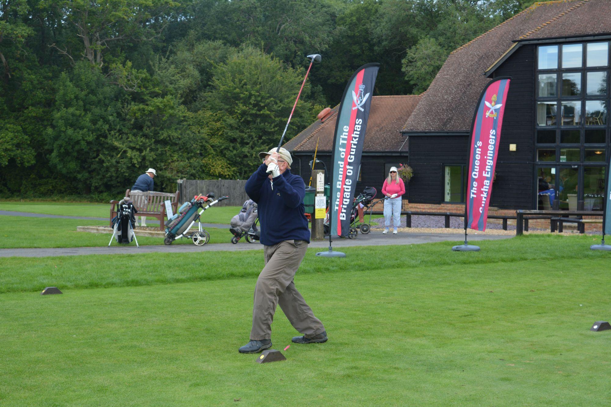 GBA Golf Day 023