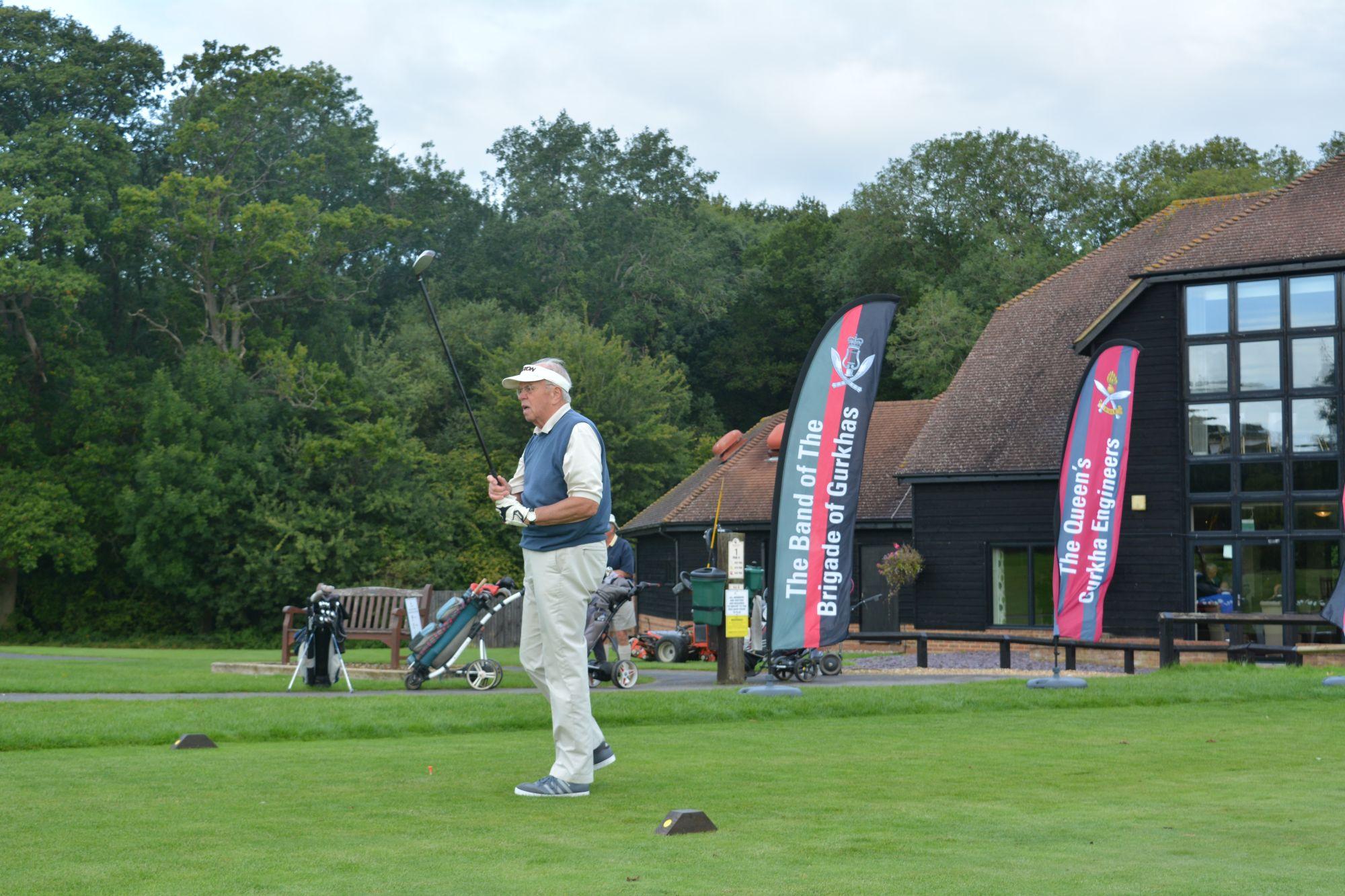 GBA Golf Day 024