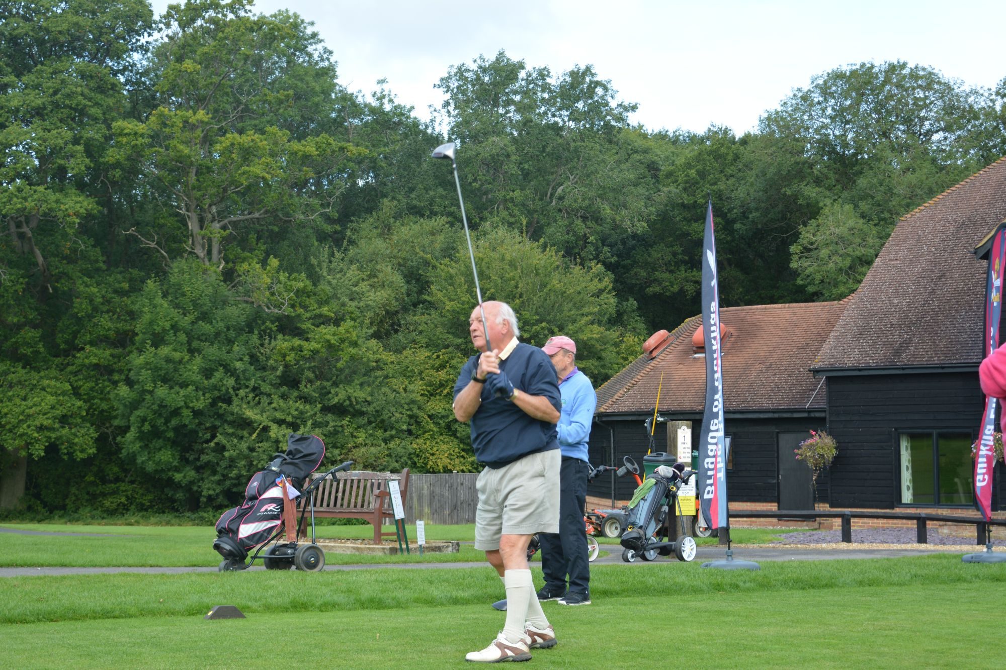 GBA Golf Day 026