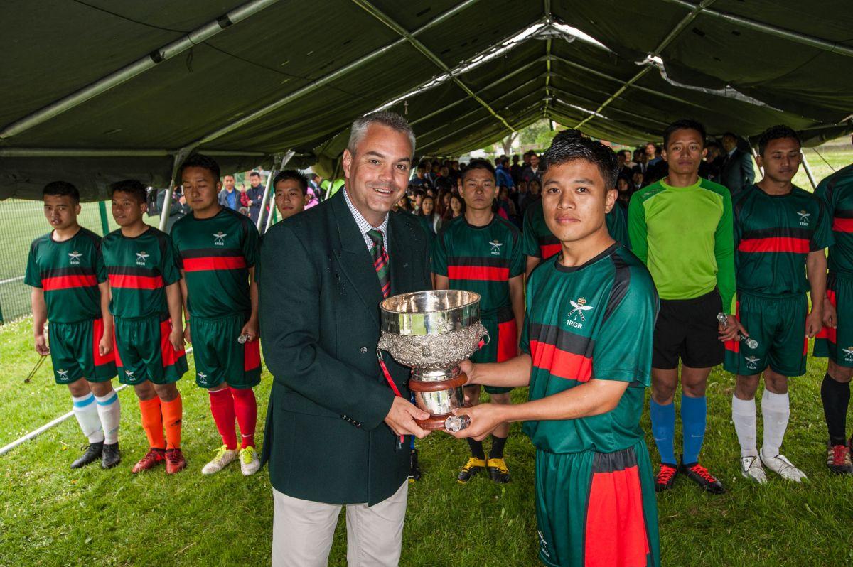 GSPS Cup 2018 012