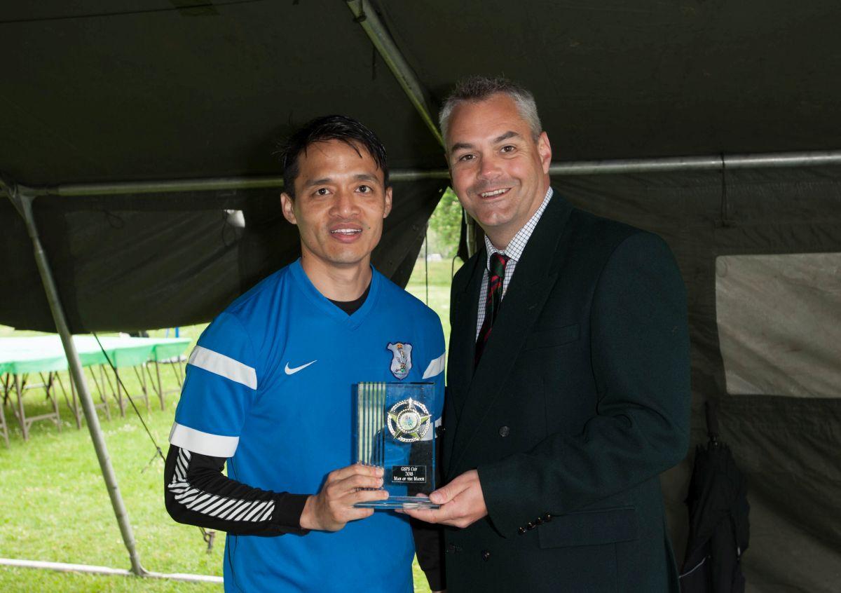 GSPS Cup 2018 014