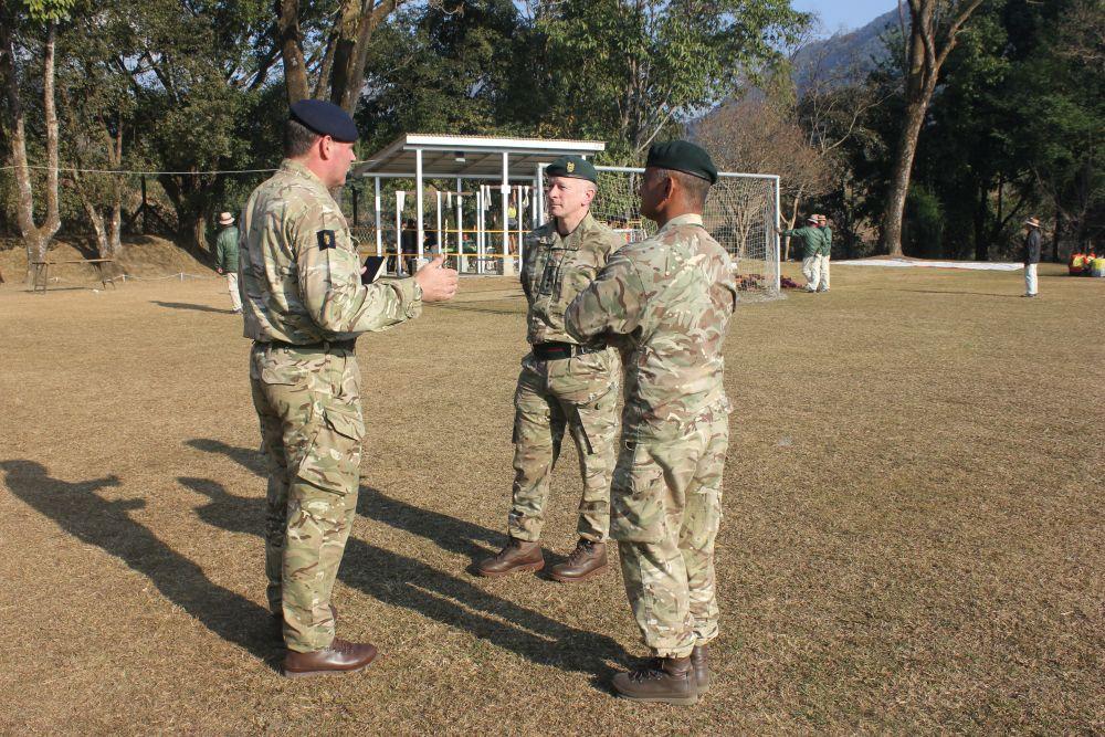 Gurkha Recruit Selection 2017 020