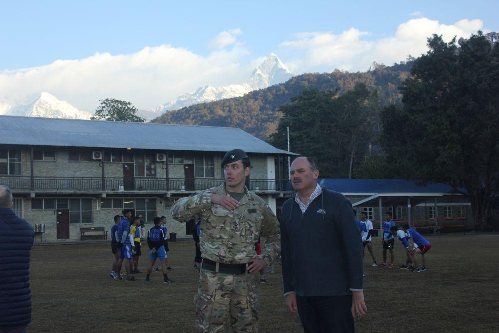 Gurkha Recruit Selection 2017 024