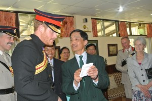 Prince Harry and Major Bishnu Pun reunited-7