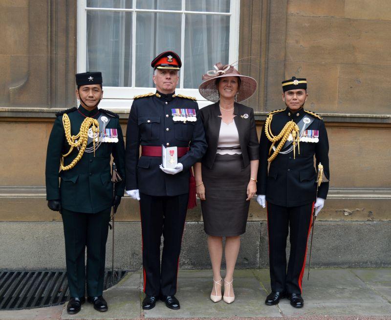 Honours Oct 2016 007