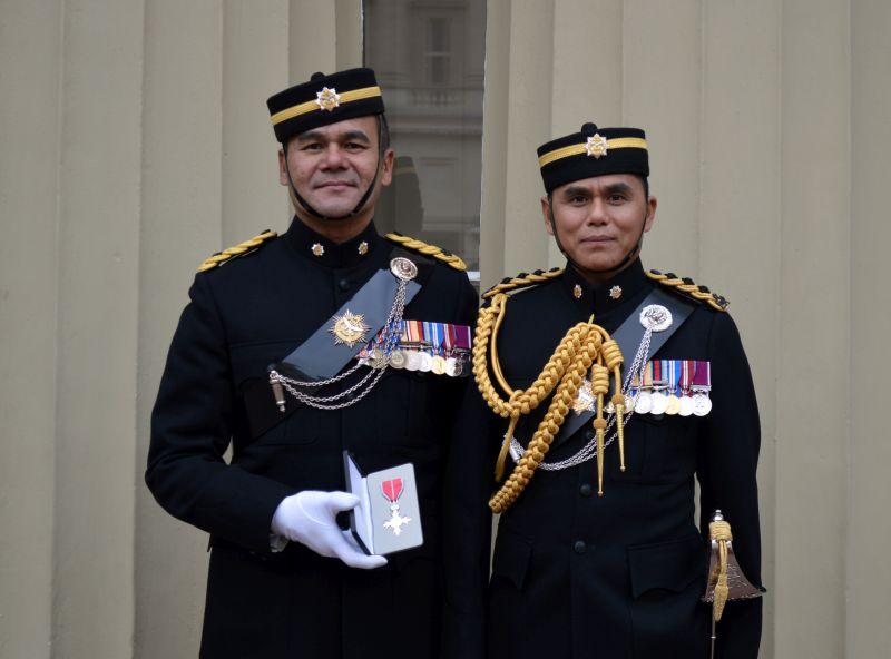 Honours Oct 2016 042