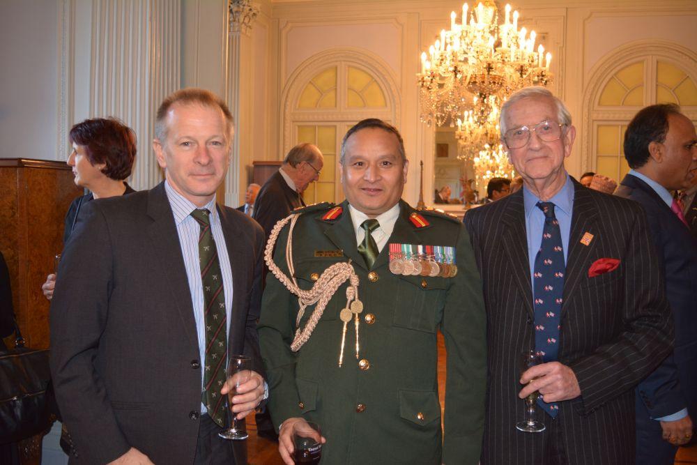 Nepal Ambassador 005