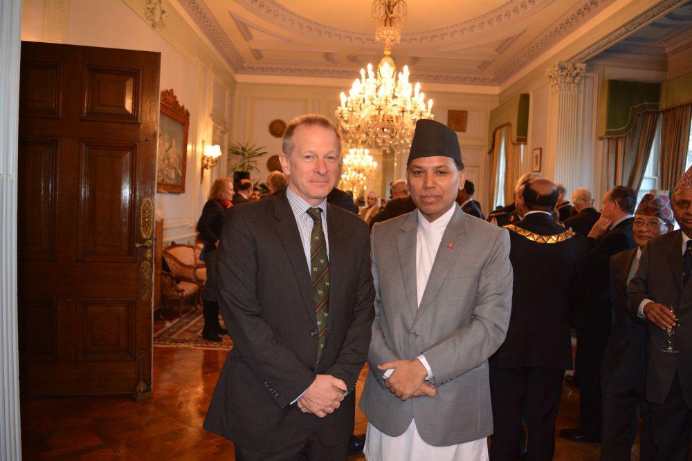 Nepal Ambassador 020