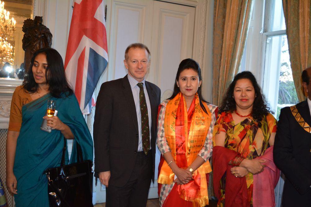 Nepal Ambassador 023