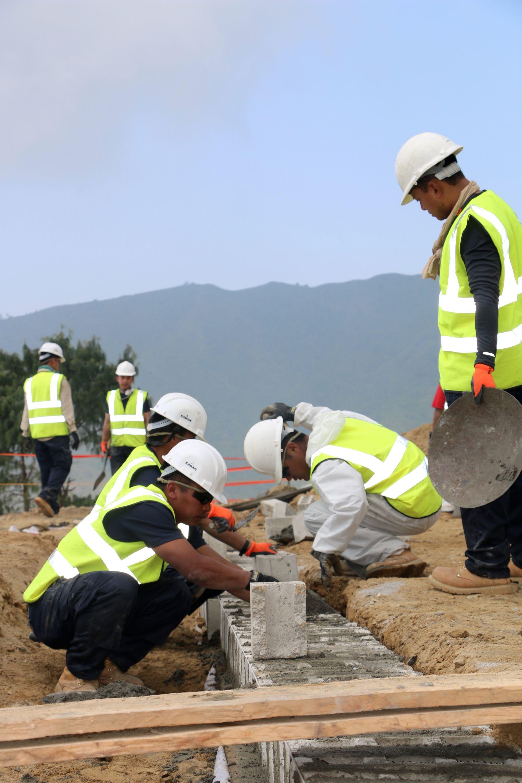 Nepal Earthquake Two Years On 001