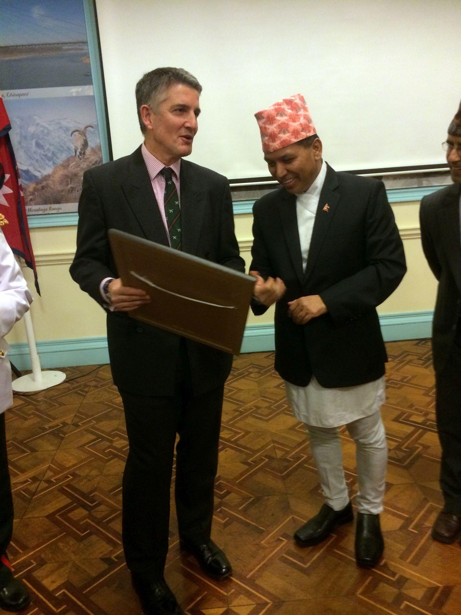 Nepalarmyday2017 022