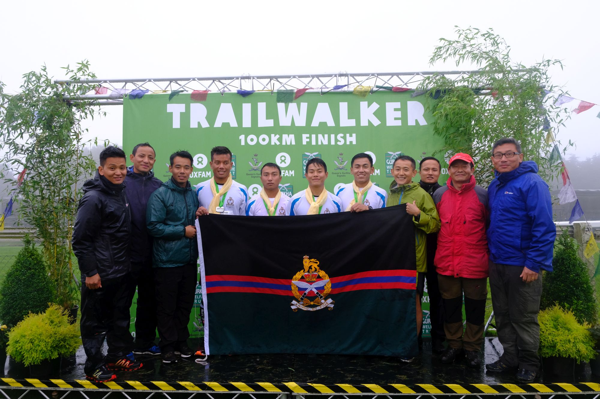 Trailwalker 2017 001
