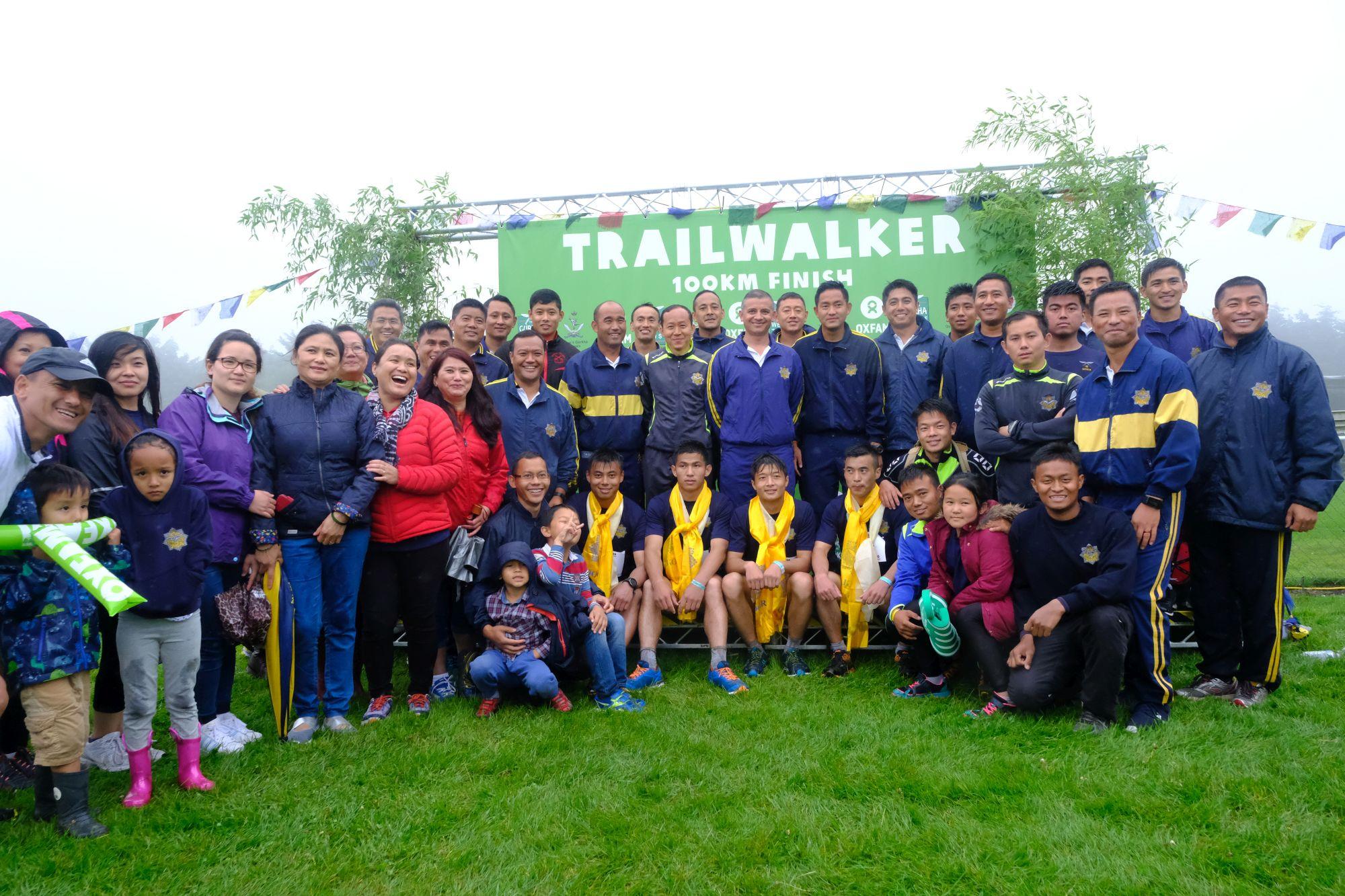 Trailwalker 2017 021