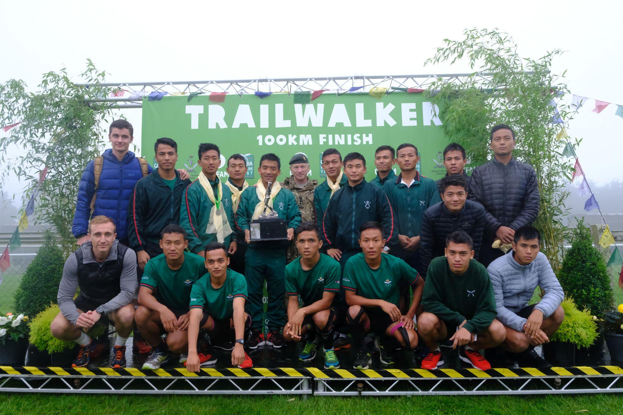 Trailwalker 2017 023
