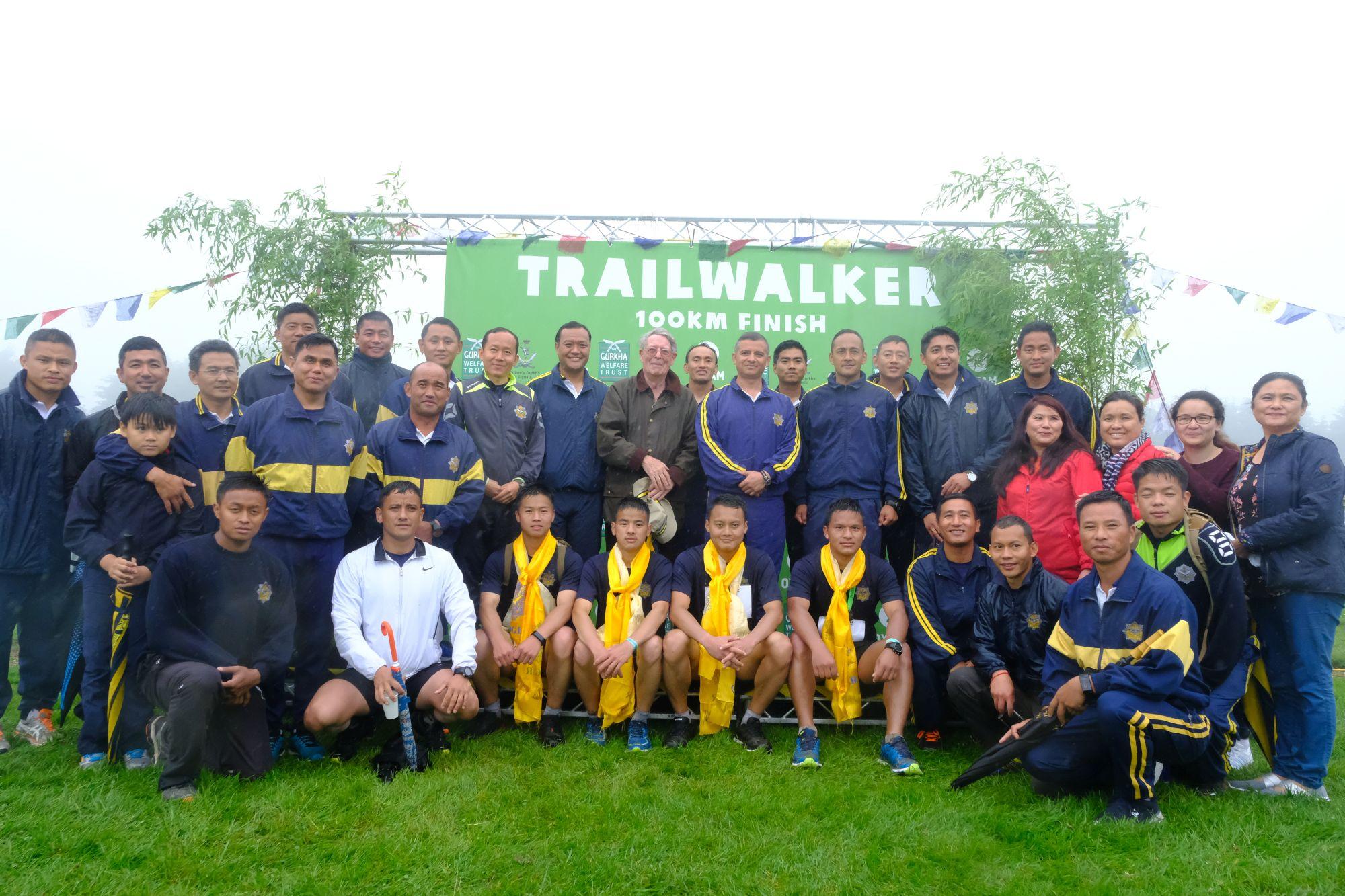 Trailwalker 2017 024