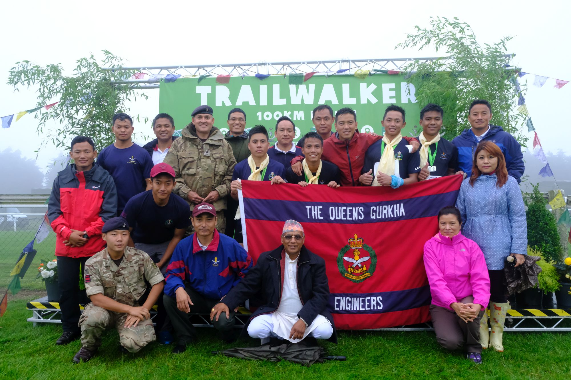 Trailwalker 2017 031