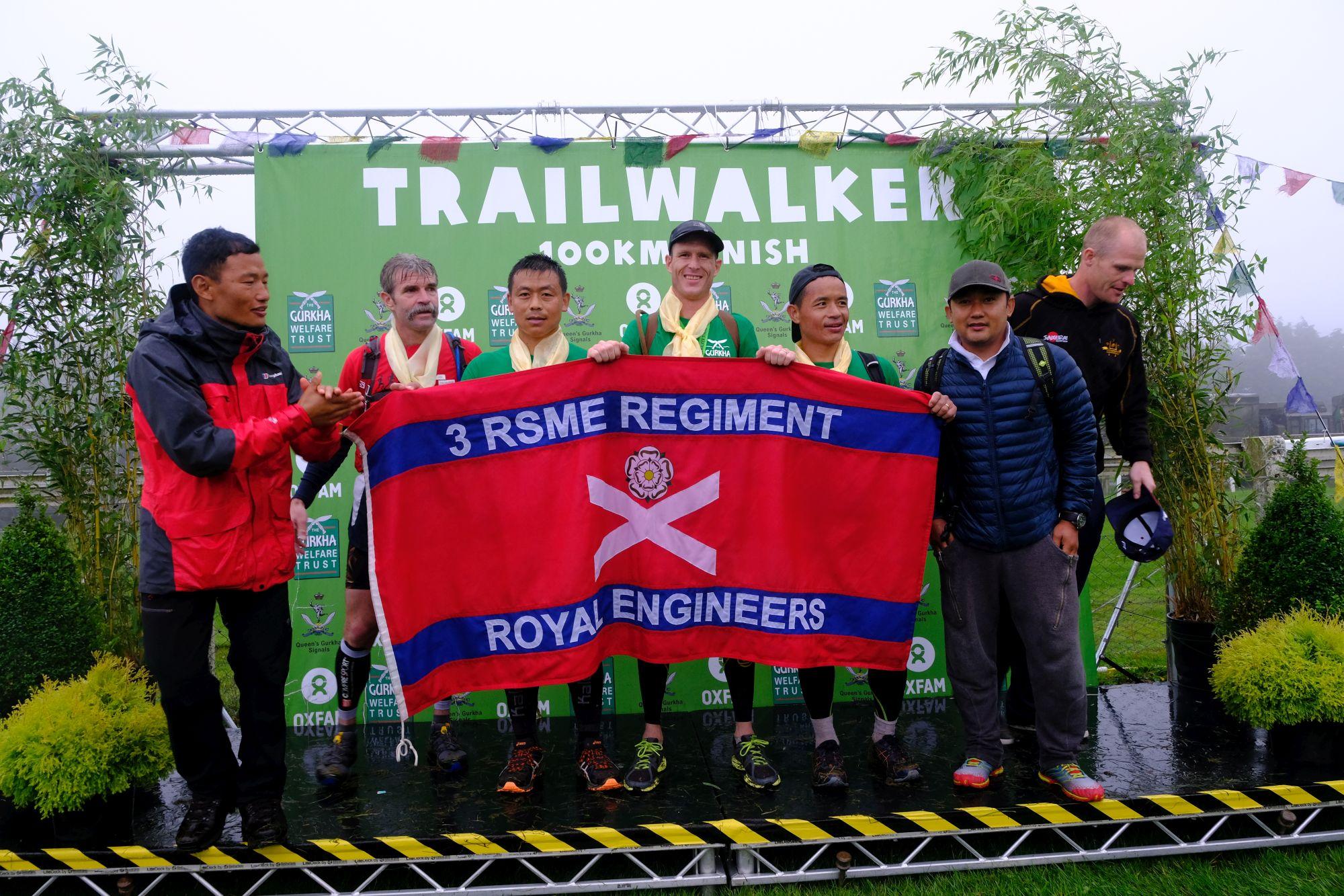 Trailwalker 2017 035