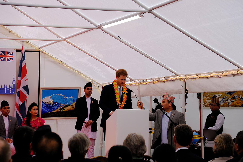 nepal Embassy 012