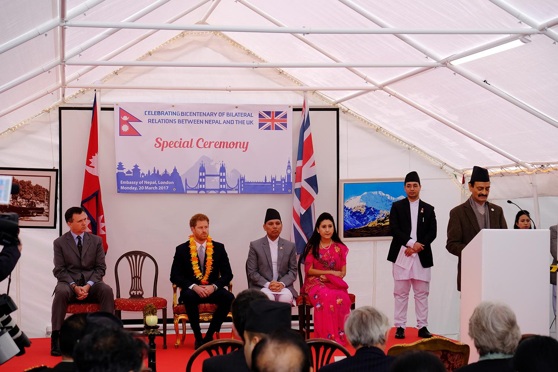 nepal Embassy 013