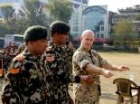 nepal-army-band-16bde-band