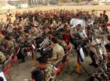 nepal-army-band-18bde-band