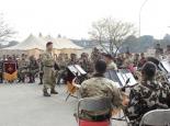 nepal-army-band-1bde-band