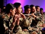 nepal-army-band-21bde-band