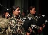 nepal-army-band-22bde-band