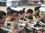 nepal-army-band-2bde-band