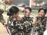 nepal-army-band-4bde-band