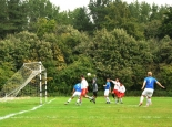 inter-sqn-football-competition-the-one-that-got-away
