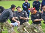 inter-sqn-sports-250-gurkha-sig-sqn-tug-of-war-team-giving-their-best